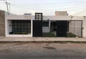 Foto de oficina en renta en  , san isidro, torreón, coahuila de zaragoza, 0 No. 01