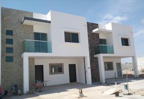 Foto de casa en venta en  , san marcos, torreón, coahuila de zaragoza, 8868970 No. 01