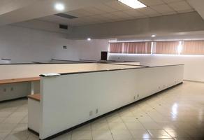 Foto de oficina en renta en  , san isidro, torreón, coahuila de zaragoza, 9056977 No. 01