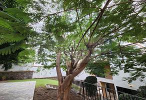 Foto de casa en renta en san isidro , villas del mesón, querétaro, querétaro, 18695630 No. 01