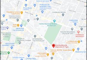 Foto de departamento en venta en  , san isidro, xochimilco, df / cdmx, 18884500 No. 01