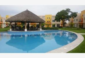 Foto de casa en venta en  , san isidro, yautepec, morelos, 0 No. 01