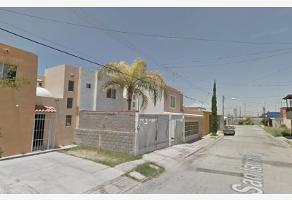 Foto de casa en venta en san ismael 0, fraccionamiento lagos, torreón, coahuila de zaragoza, 0 No. 01