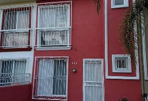 Foto de casa en renta en san ismael 402, real del valle, tlajomulco de zúñiga, jalisco, 11959120 No. 01