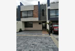 Foto de casa en venta en san jacinto 10, camino real, san pedro cholula, puebla, 0 No. 01