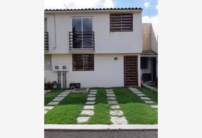 Foto de casa en venta en san jacinto 30, cuautlancingo, cuautlancingo, puebla, 0 No. 01