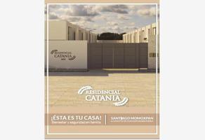 Foto de casa en venta en san jacinto 3403, santiago momoxpan, san pedro cholula, puebla, 19253624 No. 01