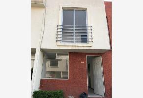 Foto de casa en renta en san jacinto 47, residencial anturios, cuautlancingo, puebla, 0 No. 01