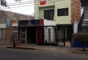 Foto de casa en venta en san jacinto 991, jardines de la paz, guadalajara, jalisco, 0 No. 01