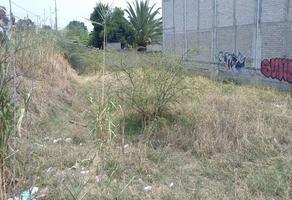 Foto de terreno habitacional en venta en  , san jacinto amilpas, san jacinto amilpas, oaxaca, 14264758 No. 01