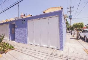 Foto de casa en venta en san jacinto , jardines de la paz, guadalajara, jalisco, 6874934 No. 02