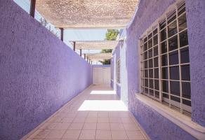 Foto de casa en venta en san jacinto , jardines de la paz, guadalajara, jalisco, 6874934 No. 03