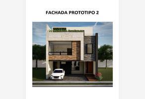 Foto de casa en venta en san jacinto n/p, ampliación momoxpan, san pedro cholula, puebla, 0 No. 01