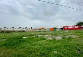 Foto de terreno habitacional en venta en  , san jacinto, salamanca, guanajuato, 0 No. 01