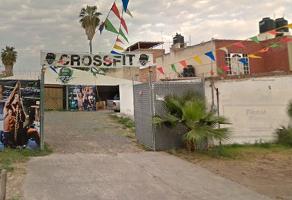 Foto de terreno habitacional en renta en san jacinto , san andrés, guadalajara, jalisco, 6858216 No. 01