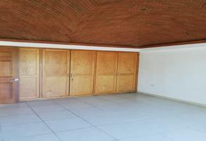 Foto de casa en renta en  , san javier 1, guanajuato, guanajuato, 17116529 No. 01