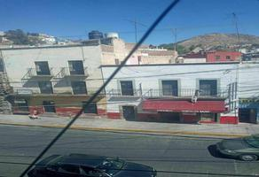 Foto de casa en venta en  , san javier 1, guanajuato, guanajuato, 0 No. 01