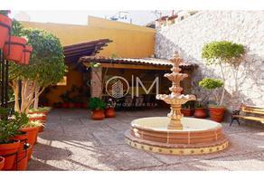 Foto de rancho en venta en  , san javier 1, guanajuato, guanajuato, 0 No. 01