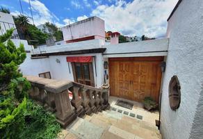Foto de casa en venta en  , san javier 1, guanajuato, guanajuato, 21276700 No. 01