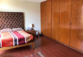 Foto de casa en venta en  , san javier 1, guanajuato, guanajuato, 4568694 No. 01