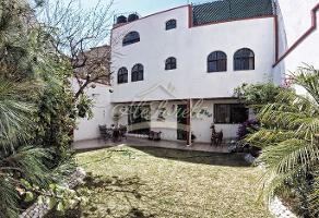 Foto de casa en venta en  , san javier 1, guanajuato, guanajuato, 0 No. 15