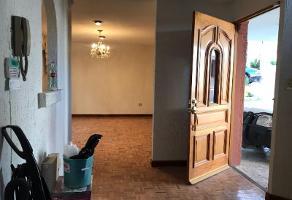 Foto de casa en venta en san javier 100, lomas del sahuatoba, durango, durango, 5457301 No. 01