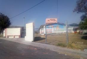 Foto de casa en venta en san javier 136, rinconada las lomas, el salto, jalisco, 10107377 No. 01