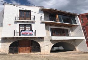 Foto de casa en renta en  , san javier 2, guanajuato, guanajuato, 0 No. 01