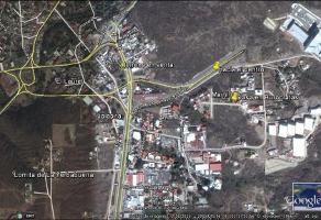 Foto de terreno habitacional en venta en san javier 2 , san javier 2, guanajuato, guanajuato, 8504101 No. 01