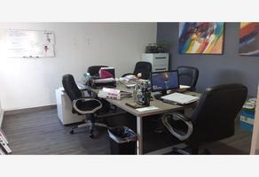 Foto de oficina en renta en san javier 3, san javier, querétaro, querétaro, 0 No. 01
