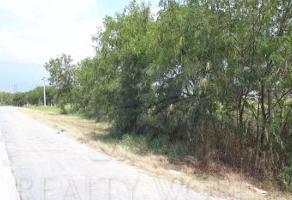 Foto de terreno comercial en renta en  , san javier, allende, nuevo león, 13063091 No. 01