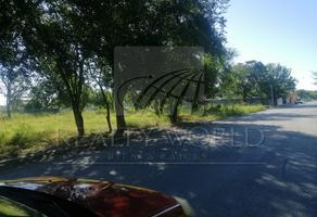 Foto de terreno habitacional en venta en  , san javier, allende, nuevo león, 21938095 No. 01