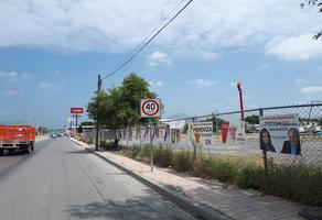 Foto de terreno comercial en venta en  , san javier, allende, nuevo león, 6504822 No. 01