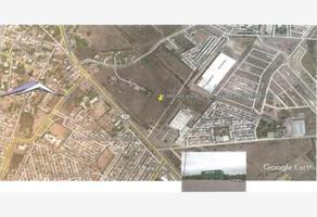 Foto de terreno industrial en venta en  , san javier, apodaca, nuevo león, 0 No. 01
