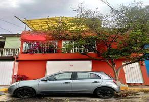 Foto de casa en venta en san javier , el olivo ii parte baja, tlalnepantla de baz, méxico, 0 No. 01