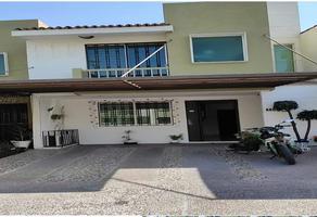 Foto de casa en venta en  , san javier, salamanca, guanajuato, 20049838 No. 01