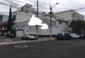 Foto de terreno habitacional en venta en san javier , san javier, tlalnepantla de baz, méxico, 17599220 No. 01