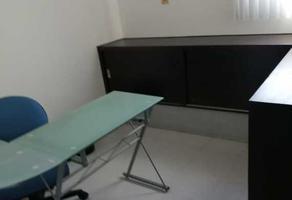 Foto de oficina en renta en san javier , san javier, tlalnepantla de baz, méxico, 19304422 No. 01