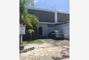 Foto de casa en venta en san javier , san rafael, colima, colima, 0 No. 01