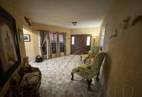 Foto de casa en venta en  , san javier, santiago, nuevo león, 12745162 No. 01