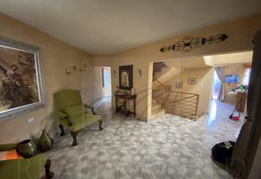 Foto de casa en renta en  , san javier, santiago, nuevo león, 15505254 No. 01