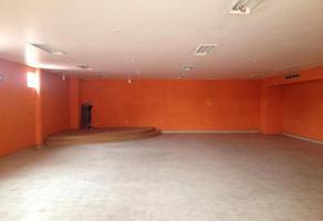 Foto de edificio en venta en  , san javier, tlalnepantla de baz, méxico, 10890134 No. 01