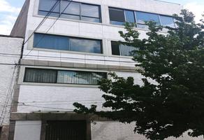 Foto de edificio en venta en  , san javier, tlalnepantla de baz, méxico, 14351728 No. 01