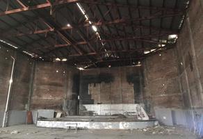 Foto de terreno comercial en renta en  , san javier, tlalnepantla de baz, méxico, 8781785 No. 06