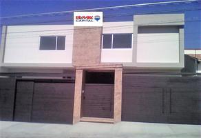 Foto de casa en condominio en venta en san jeremías , juriquilla, querétaro, querétaro, 8687108 No. 01