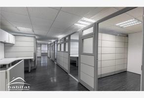 Foto de oficina en venta en san jeronimo 0, tizapan, álvaro obregón, df / cdmx, 13305155 No. 01