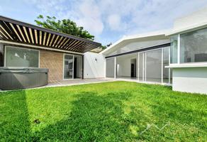 Foto de casa en renta en san jeronimo 0, tlaltenango, cuernavaca, morelos, 0 No. 01