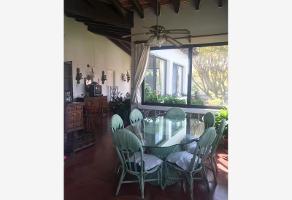 Foto de casa en venta en san jerónimo 1, san jerónimo, cuernavaca, morelos, 0 No. 01