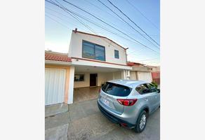 Foto de casa en venta en san jeronimo 1, san jerónimo ii, león, guanajuato, 0 No. 01
