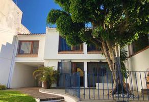 Foto de casa en renta en san jeronimo 100, tlaltenango, cuernavaca, morelos, 11111271 No. 01